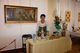 Galeria Bożena Konieczko w Muzeum Miejskim w Rudzie Śląskiej