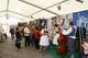 Galeria Targi turystyczne Opole 2010