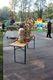 Galeria Święto Chleba Strzelce Opolskie 2010