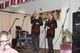 Galeria Wizyta partnerska 2010
