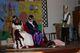 Galeria Kinder Und Jugend Spielen Theater 2010
