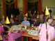 Galeria Urodziny misia, 26.11.2010