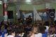 Galeria VIII Festiwal Piosenki Turystycznej 2010