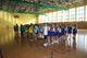 Galeria Turniej piłki ręcznej szkółek 2010