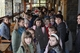 Galeria Warsztaty wielkanocne, Hustopece nad Becvou, 15-16.04.2011
