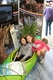 Galeria Targi Turystyczne Opole 2011