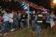 Galeria Noc Świętojańska Staniszcze Małe 2011