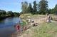 Galeria XV Jubileuszowy Spływ Kajakowy Wiking 2011