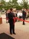 Galeria 2007.06.01 Otwarcie hali sportowej