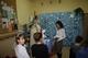 Galeria Wizyta Czechów, 9-10.12.2011