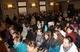Galeria Gminny Przegląd Kolęd 2012