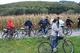 Galeria Rajd rowerowy i turniej petanque, Hranicko, 12-13.10.2012