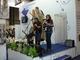 Galeria Regiontour Brno 2013