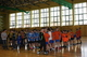 Galeria Turniej Minipiłki Ręcznej Chłopców, Kolonowskie, 02.03.2013