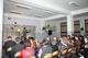 Galeria Wieczór autorski Jerzego Kaufmanna, 19.04.2013