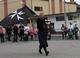 Galeria Wizyta rycerzy w Kolonowskiem, 27.04.2013