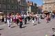 Galeria Targi Turystyczne w Opolu, 17-19.05.2013
