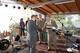 Galeria 40-lecie Nadania Praw Miejskich