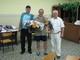 Galeria Turniej Skata o Puchar Burmistrza 2013
