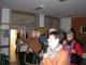 Galeria Wycieczka do Czech, 12-13.10.2013
