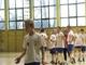 Galeria Mikołajkowy Turniej Halowej Piłki Nożnej Młodzików, Kolonowskie, 07.12.2013