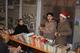 Galeria Jarmark Bożonarodzeniowy, Kolonowskie, 01.12.2013