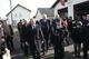 Galeria Wizyta Donalda Tuska w OSP Staniszcze Wielkie