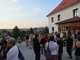 """Galeria Otwarcie """"stodoły' w Czechach, 21-23.08.2015"""