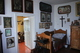 Galeria Drewniany dom